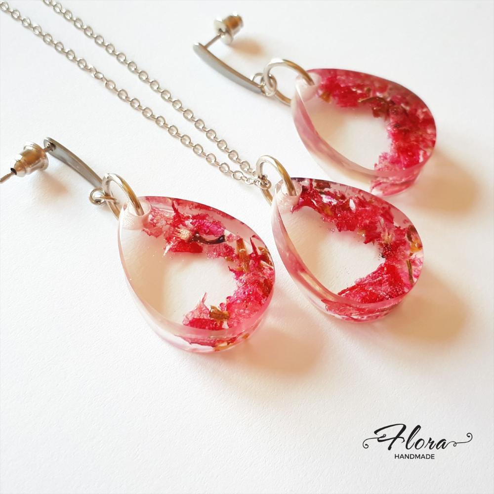 Flora Handmade